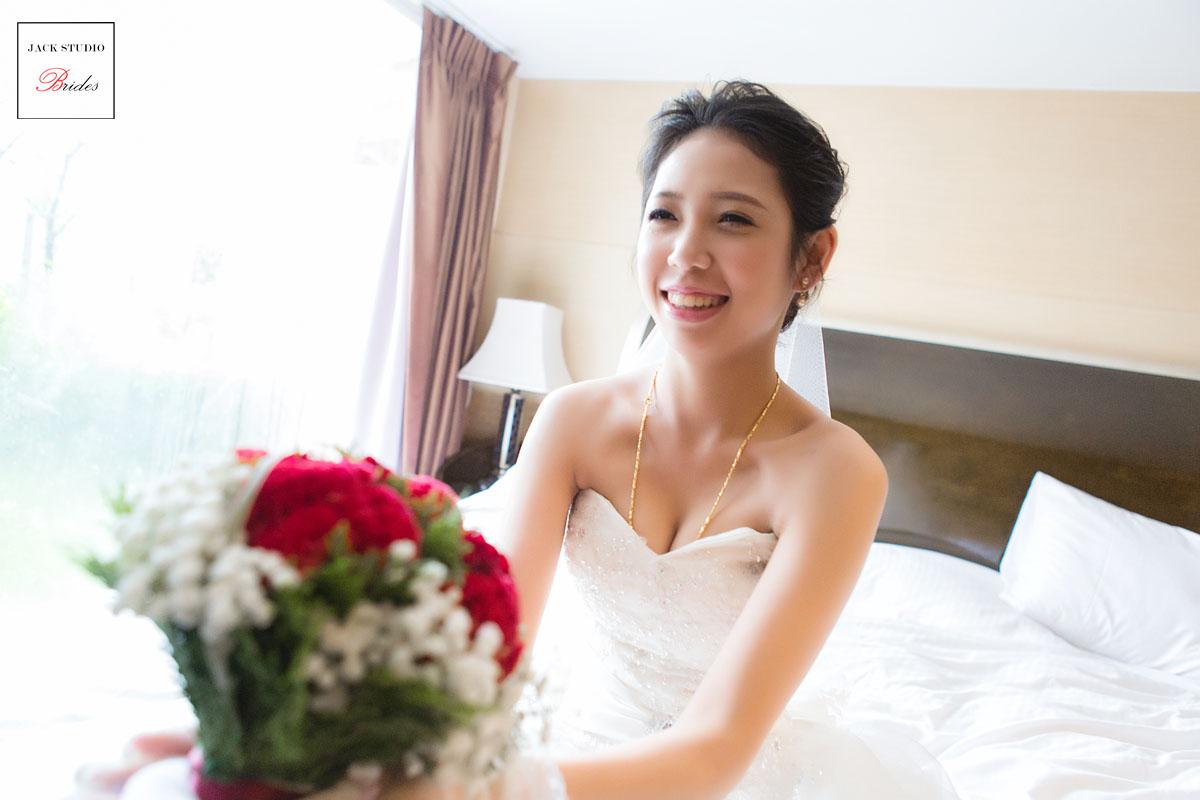 桃園,婚攝,婚禮紀錄,幸福鹿時尚美食館,類婚紗
