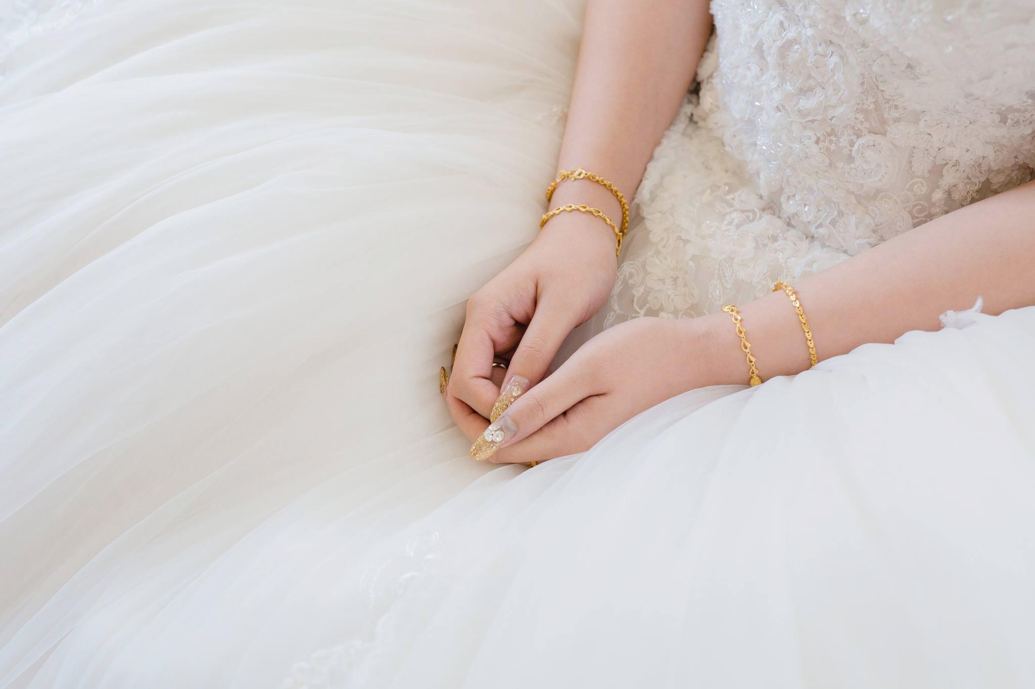 婚禮攝影,婚攝,婚禮紀錄