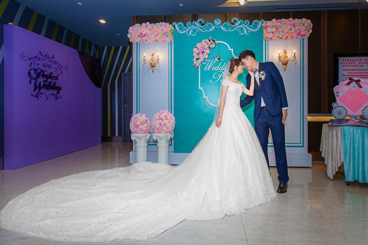 夢時代雅悅,高雄婚攝,婚禮攝影,雅悅會館