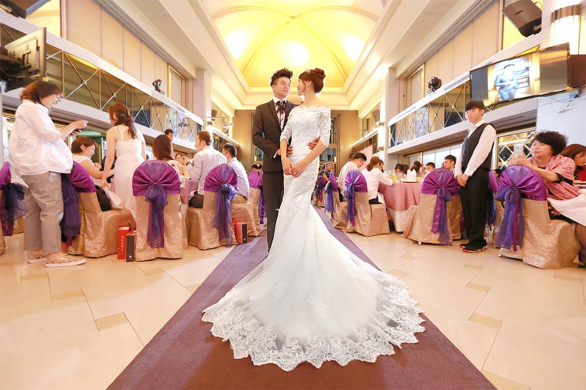 婚攝,婚禮紀錄,婚禮錄影,和璞飯店