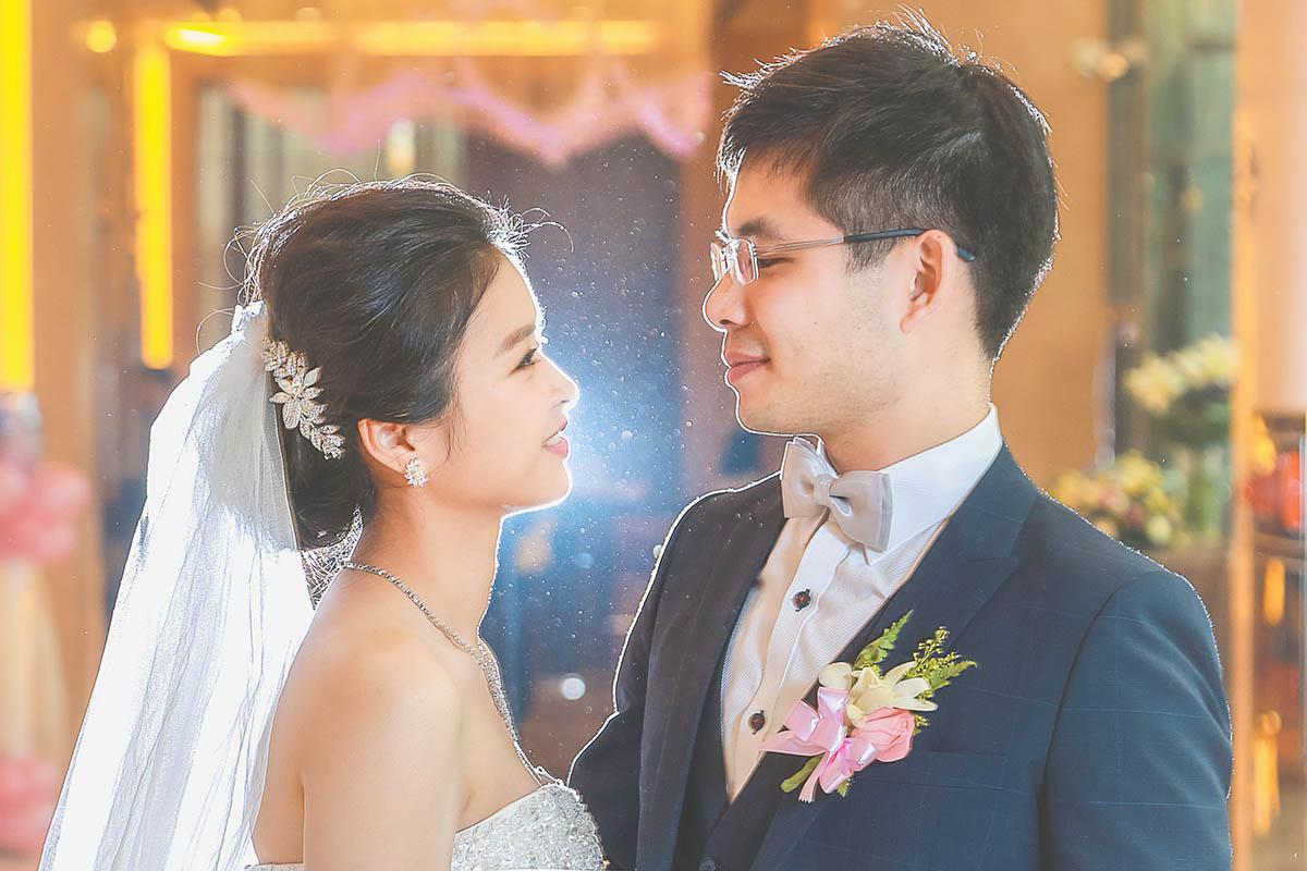 台北,婚攝,婚禮紀錄,婚禮攝影,頤品飯店