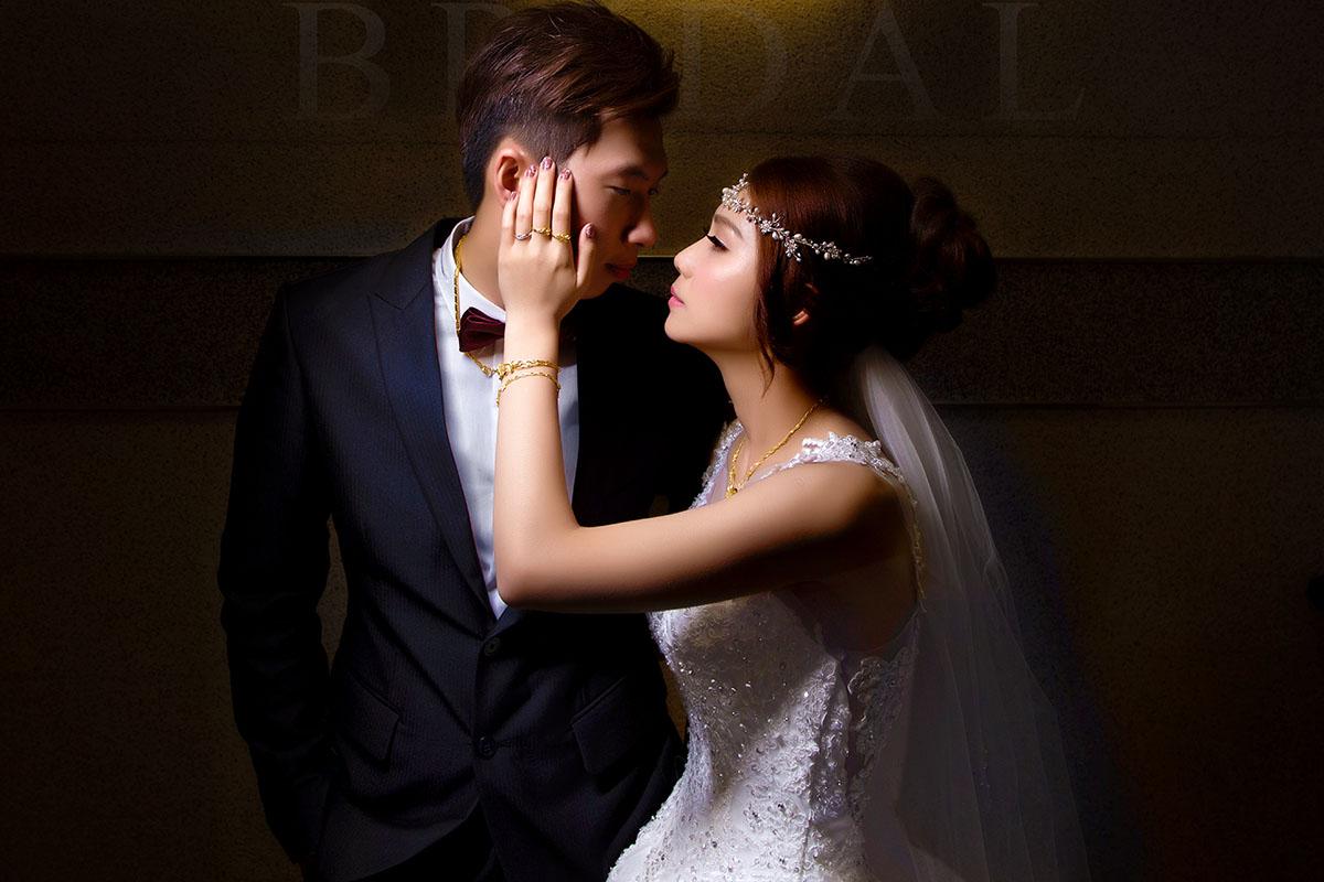 婚攝,婚禮紀錄,婚禮錄影,中部婚攝