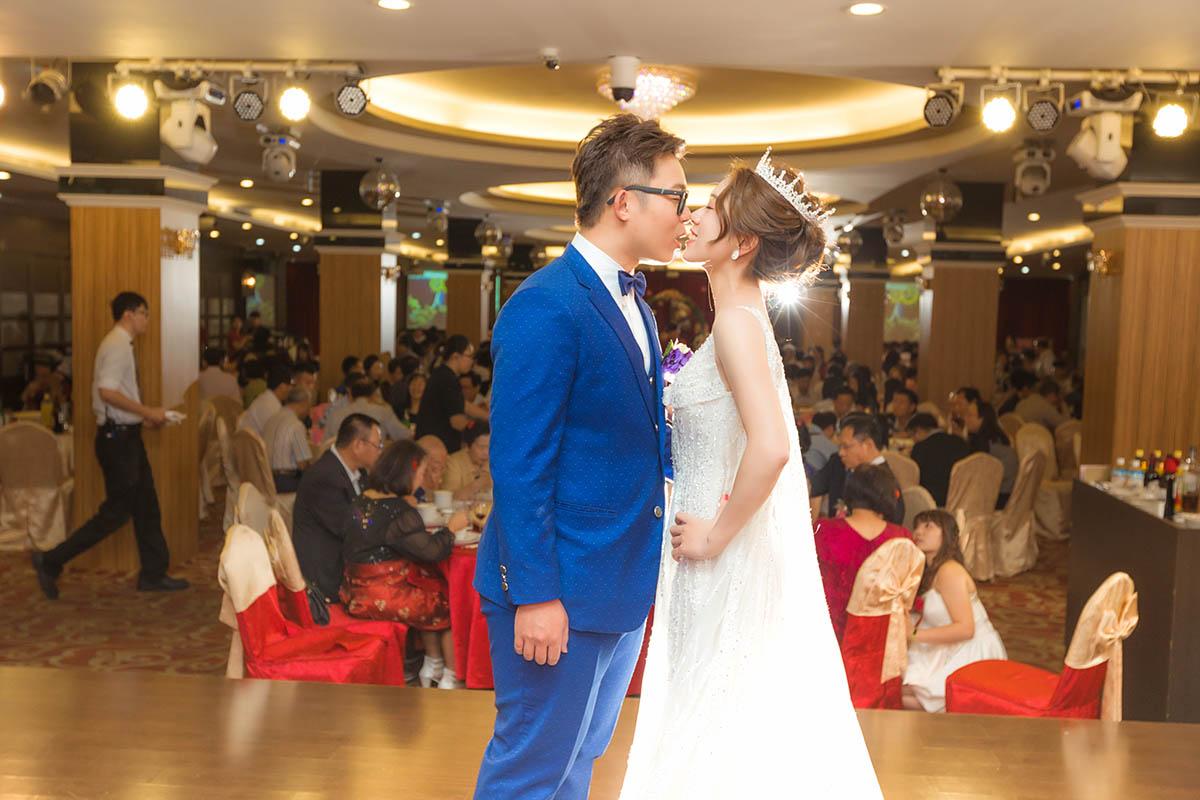 婚攝,婚禮紀錄,婚禮攝影,東成會館