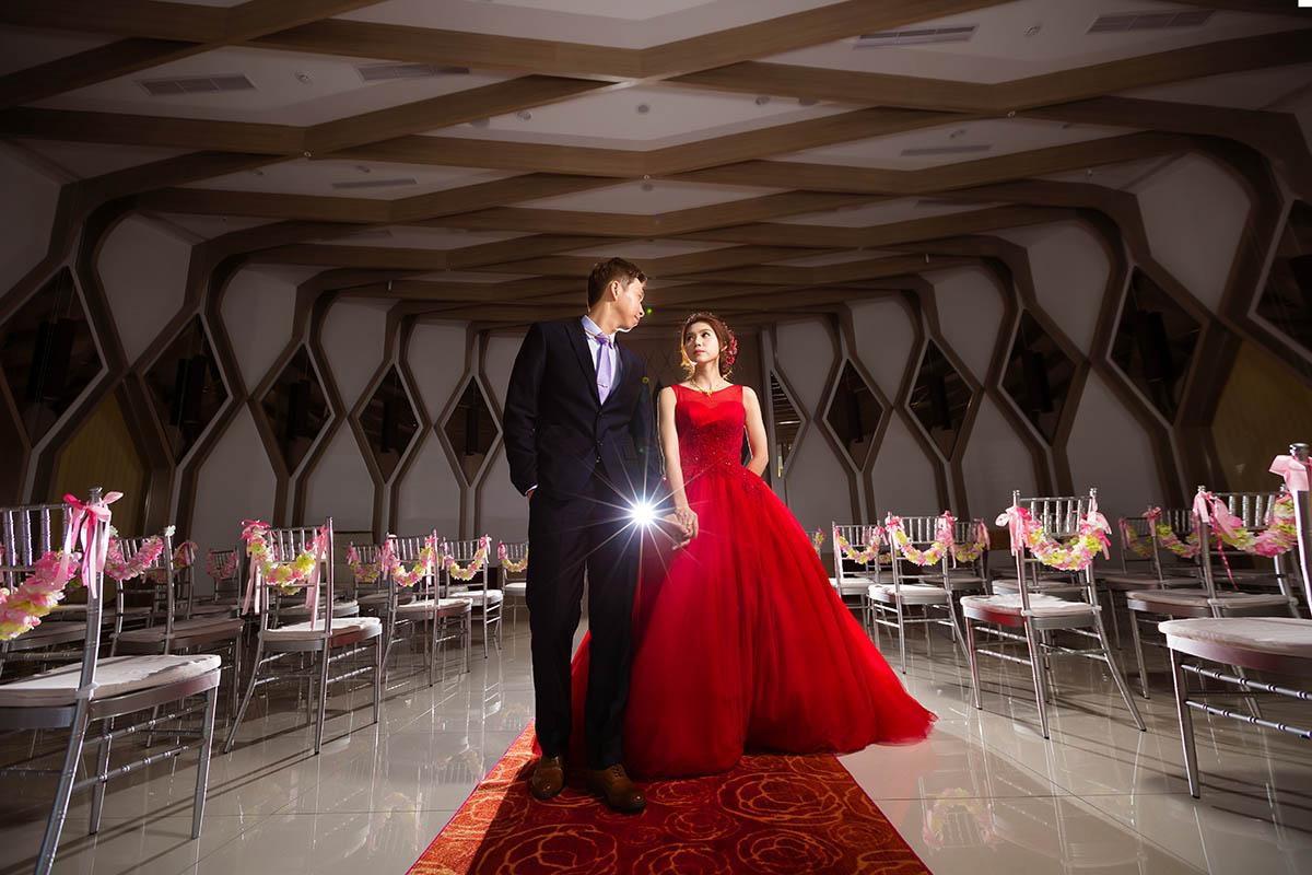 中壢婚攝,婚攝,婚禮紀錄,婚禮錄影,晶宴會館