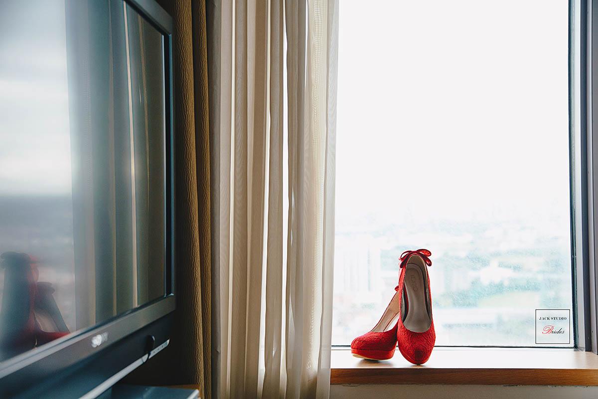 平面婚攝,婚禮紀錄,北部婚攝,婚攝推薦,南部婚攝,國賓飯店