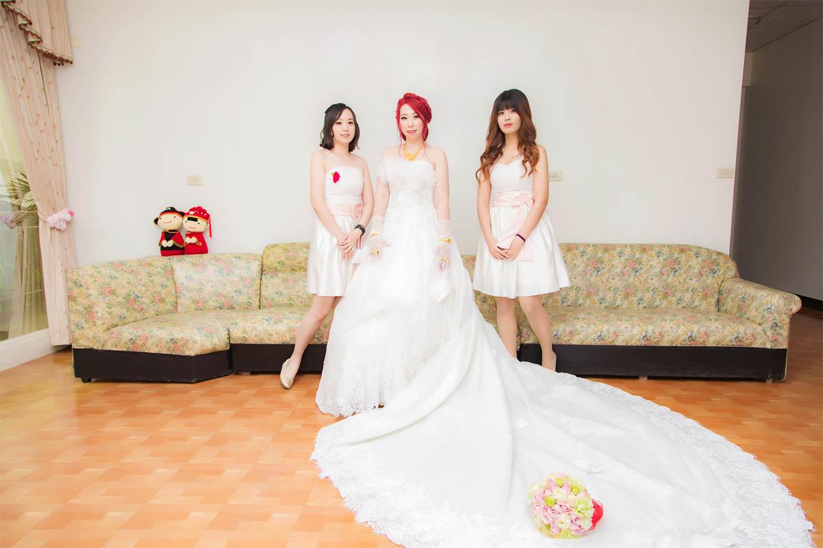 婚攝,婚禮紀錄,婚禮攝影