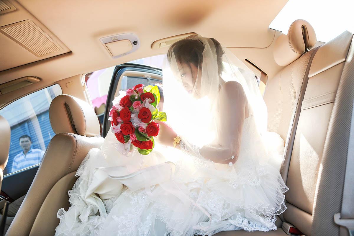 婚攝,婚禮紀錄,婚禮習俗