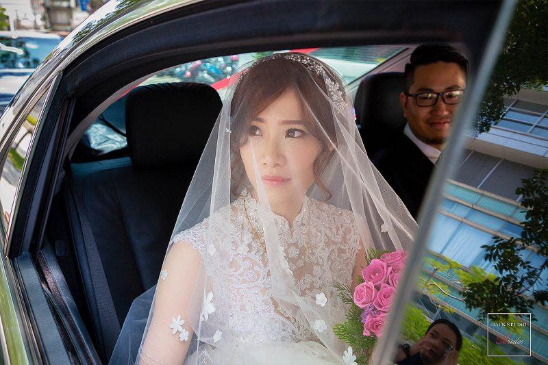 平面婚攝,婚禮紀錄,北部婚攝,婚攝推薦,南部婚攝