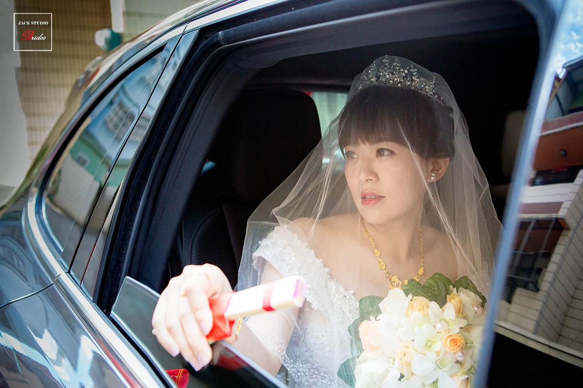 紅蟳婚宴會館,推薦婚攝,婚禮攝影,中部婚攝,婚禮習俗