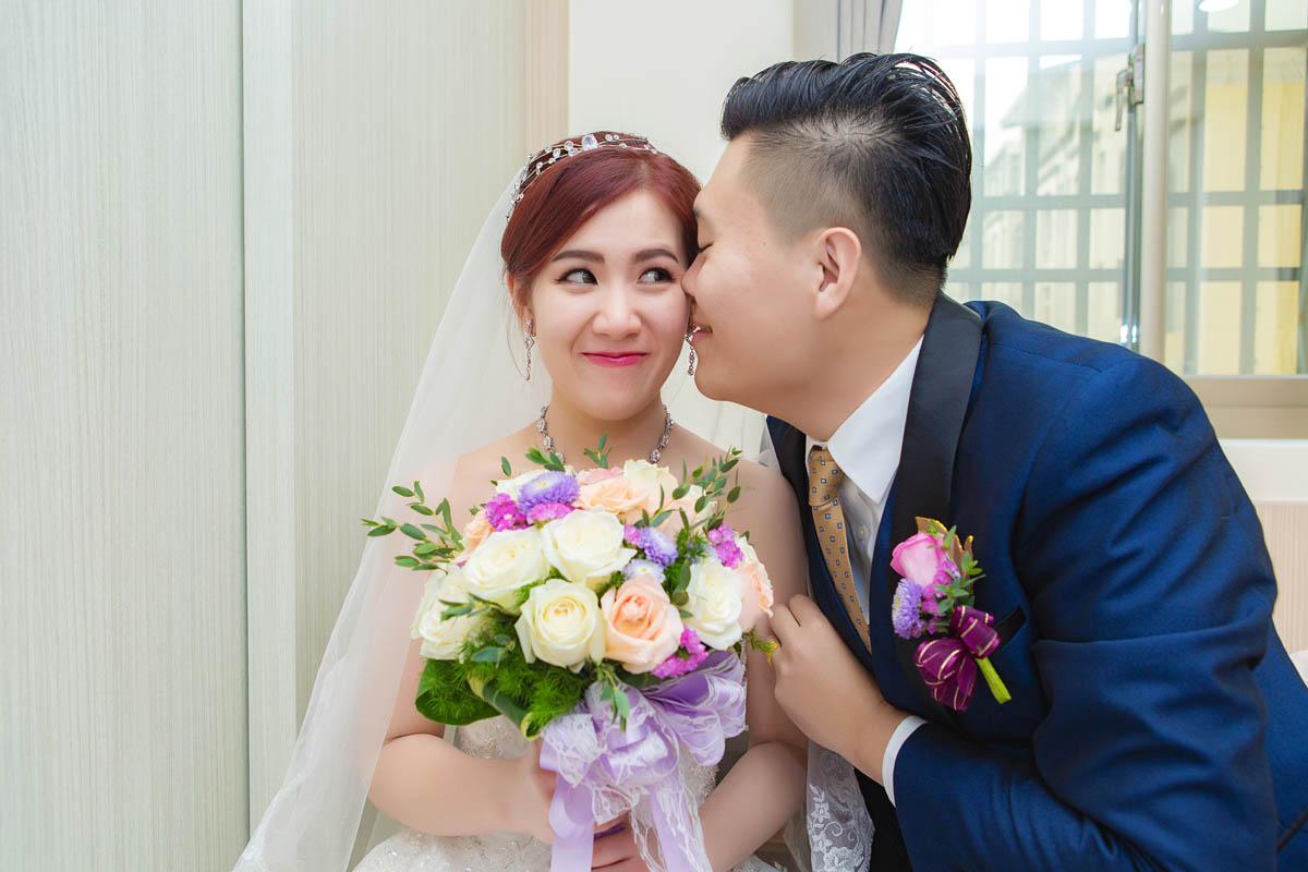 婚攝,婚禮紀錄,婚禮攝影,文定,迎娶