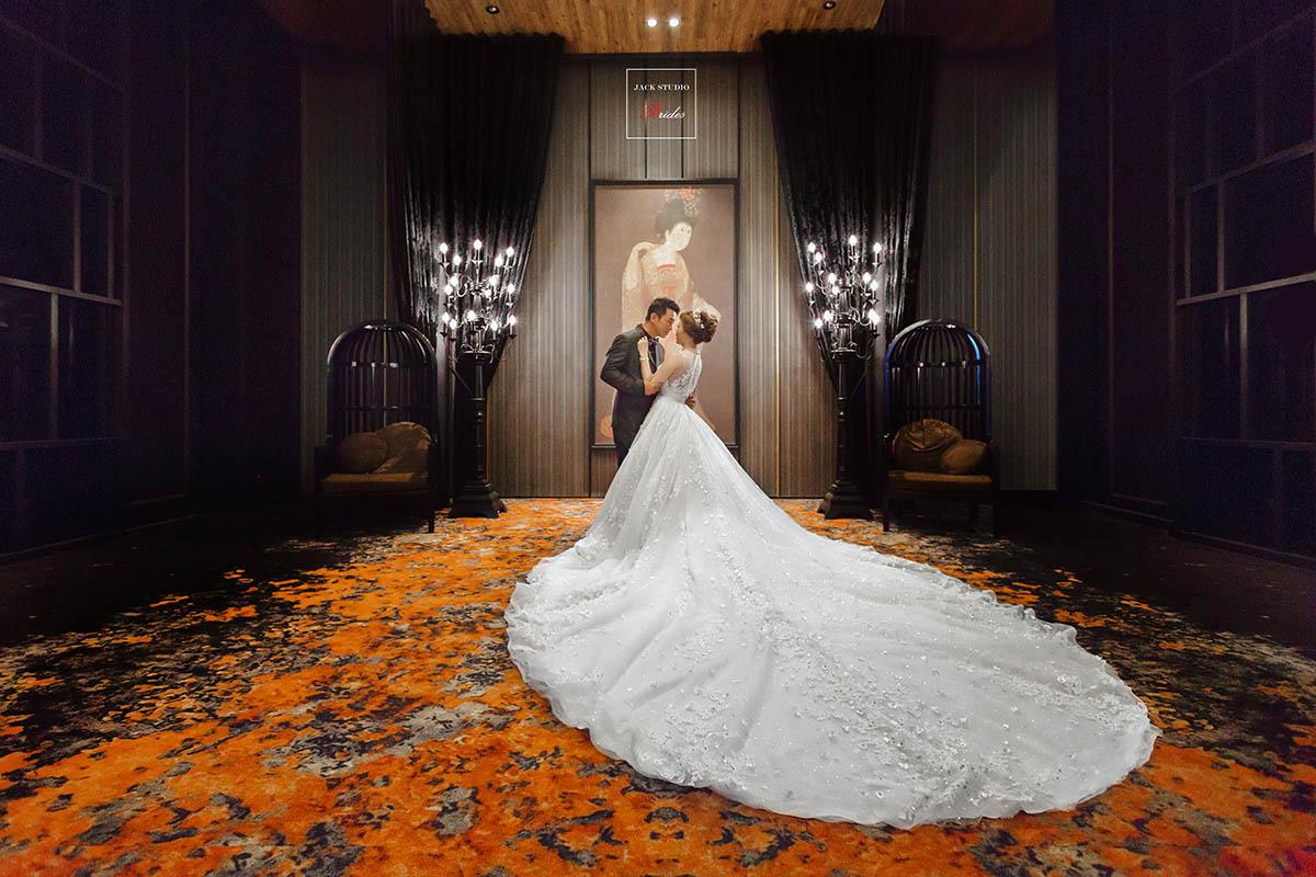 婚攝,婚禮紀錄,婚禮攝影,台鋁,晶綺盛宴