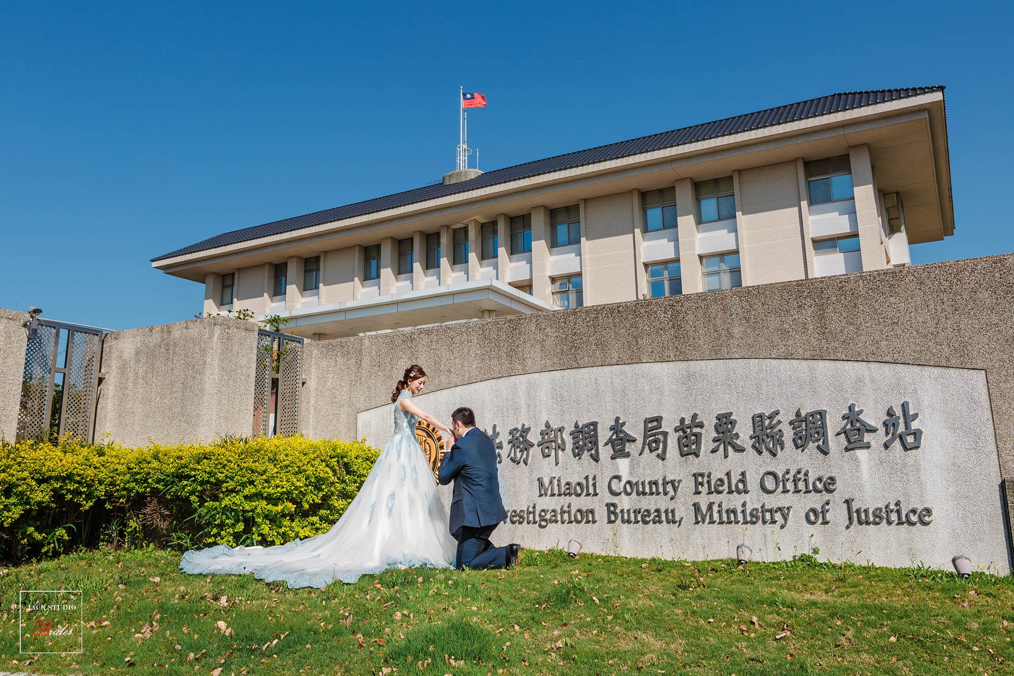 婚攝,婚禮紀錄,婚禮攝影,婚禮習俗