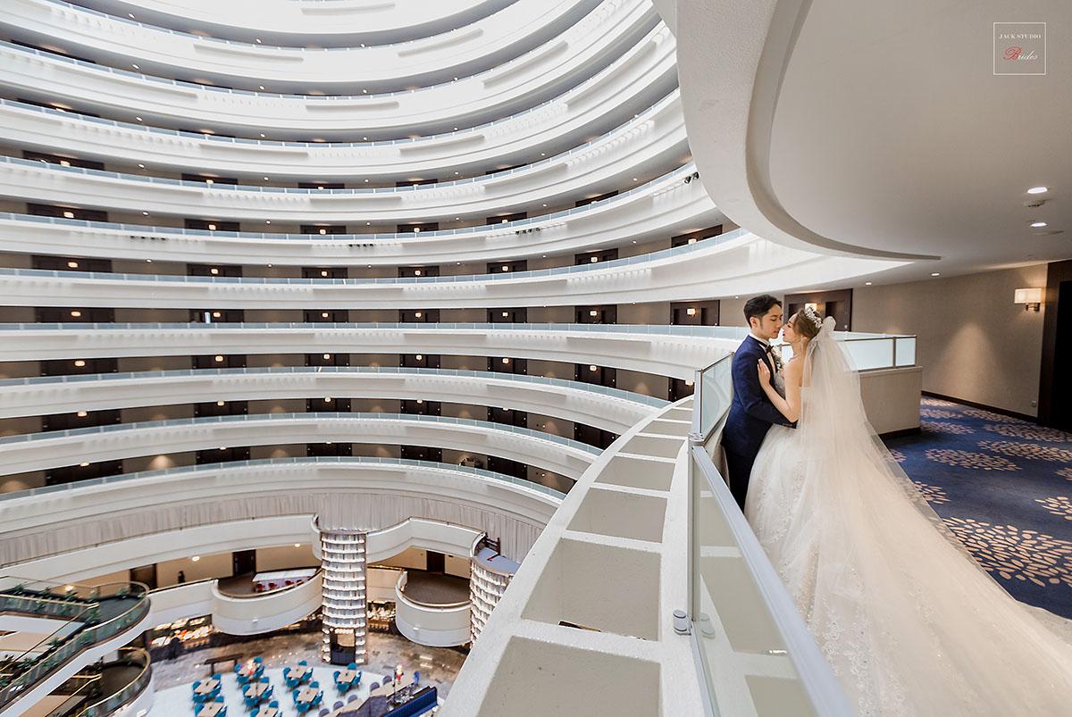 婚錄, 動態錄影, 婚禮紀錄, 王朝大酒店, 婚禮錄影, 婚禮攝影