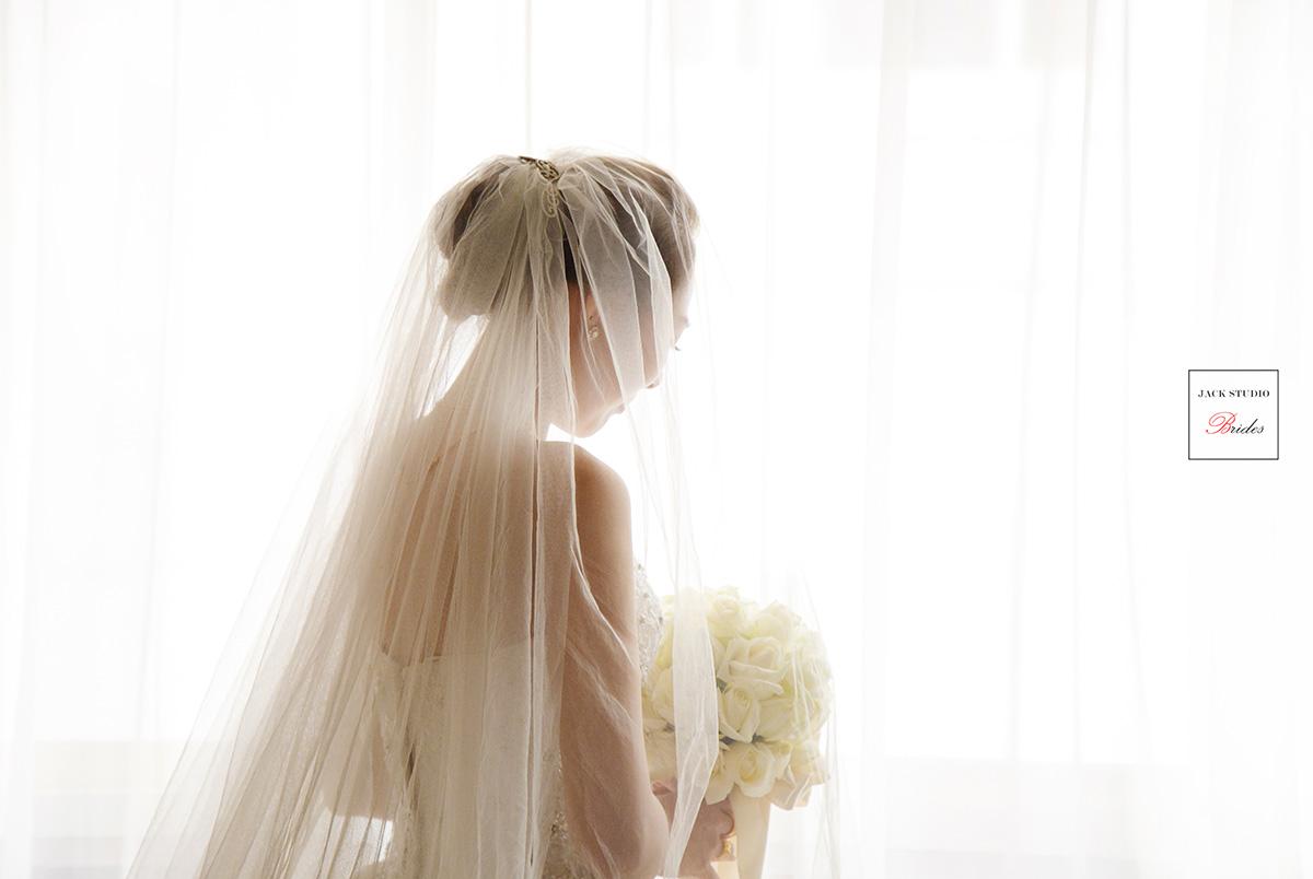 婚攝,婚禮習俗,婚禮紀錄,推薦婚攝