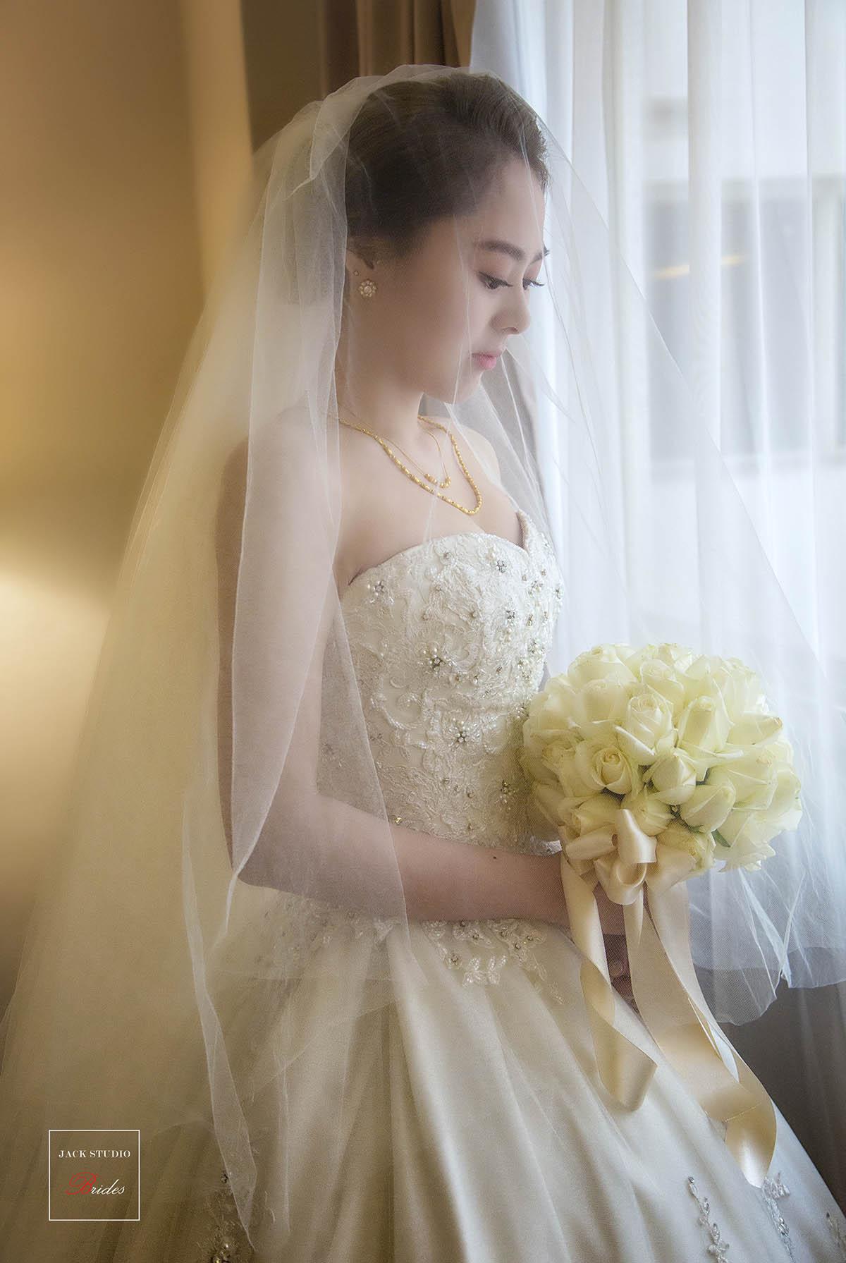 婚禮攝影,婚禮習俗,婚攝