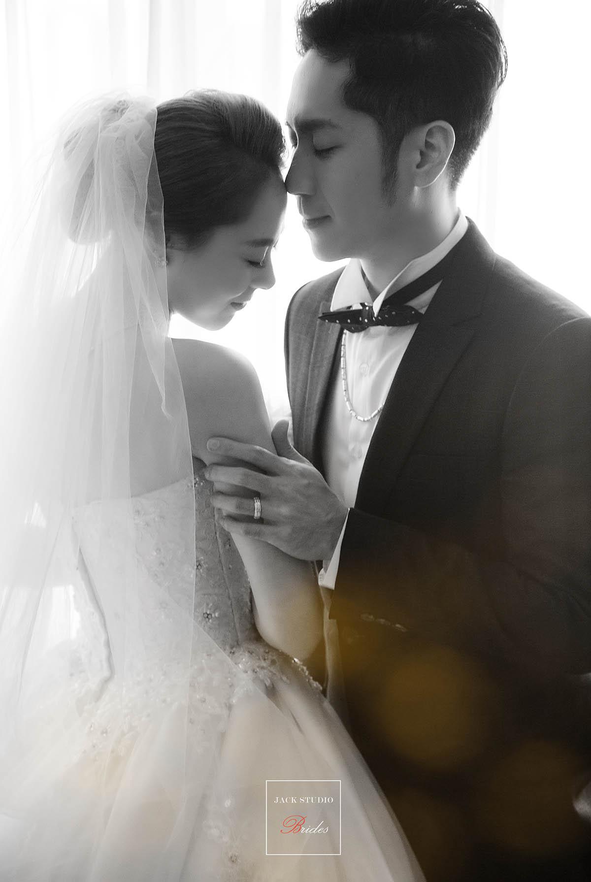 婚禮紀錄,婚禮攝影,婚禮習俗