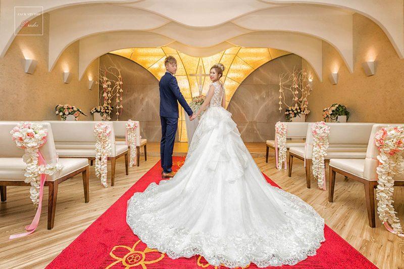 台北婚攝,婚禮錄影,婚禮紀錄,推薦婚攝,中和晶宴會館