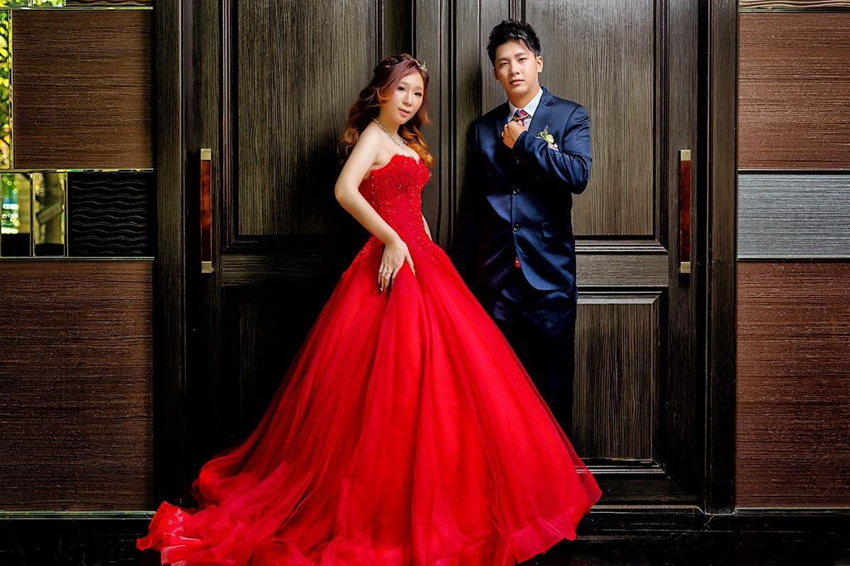 桃園婚攝,婚攝,婚禮紀錄,推薦婚攝,來福星花園飯店