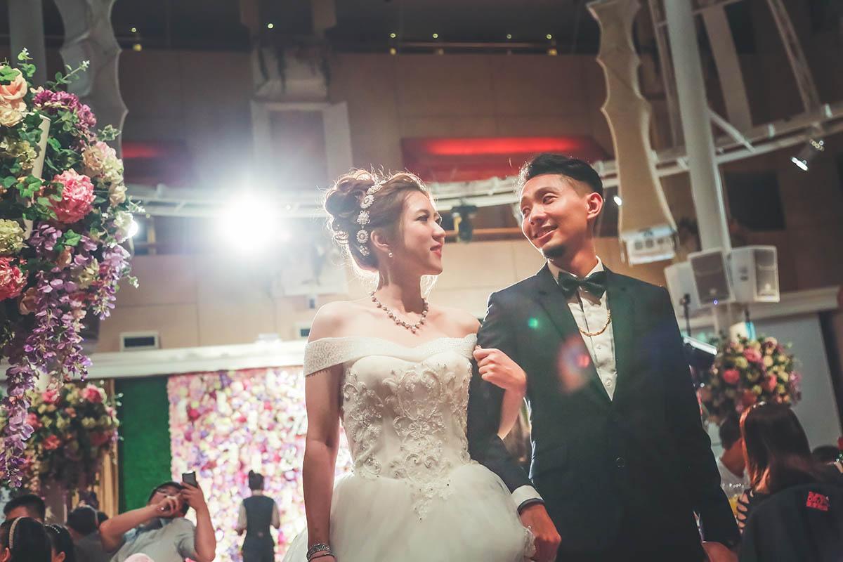 新莊翰品,婚禮攝影,婚禮紀錄,婚禮布置,婚攝,婚宴