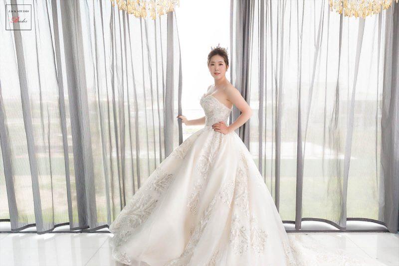 三好國際酒店,婚攝,婚禮紀錄,推薦婚攝,類婚紗