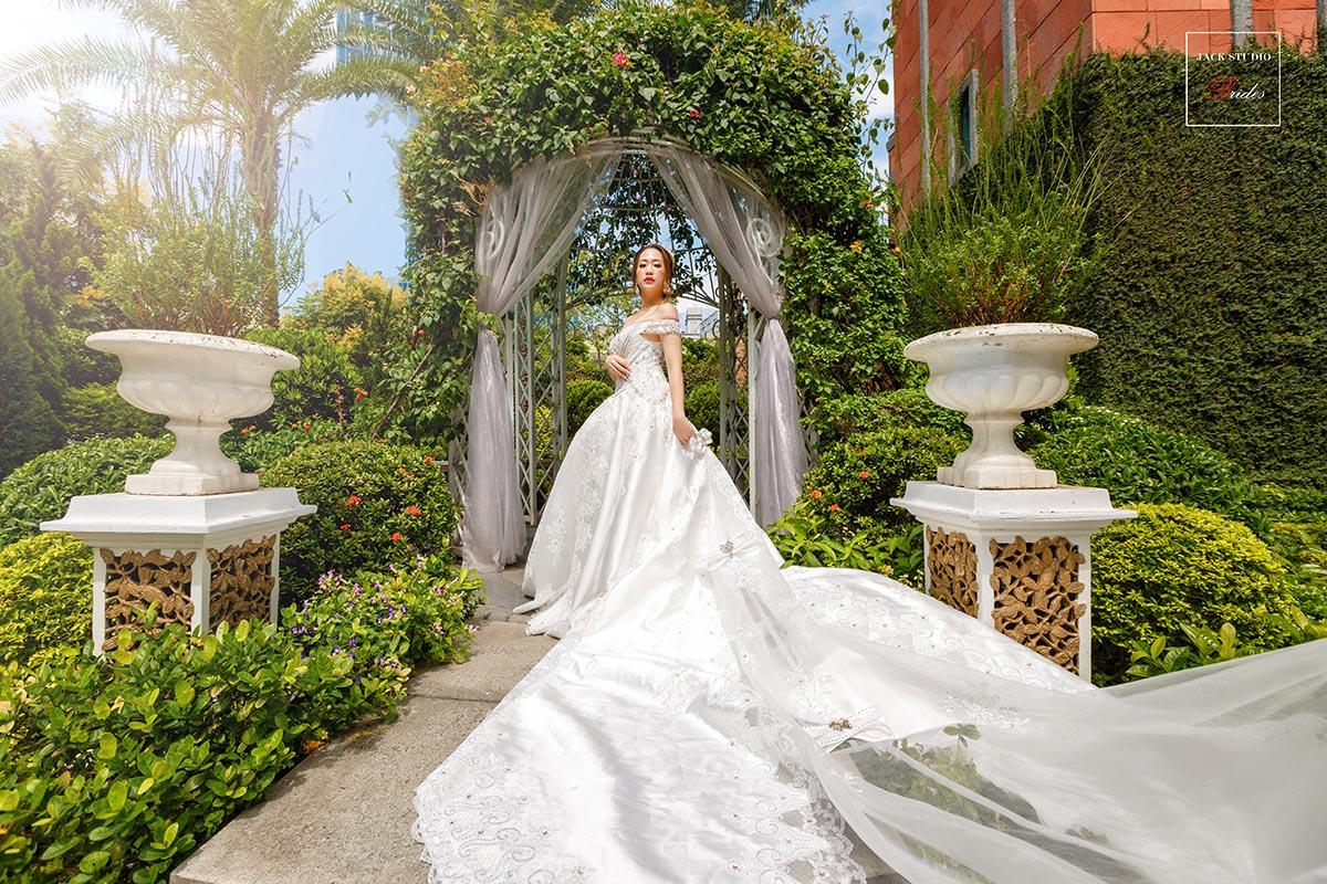 大直維多麗亞,台北婚攝,婚禮紀錄,推薦婚攝,戶外婚禮,維多利亞酒店