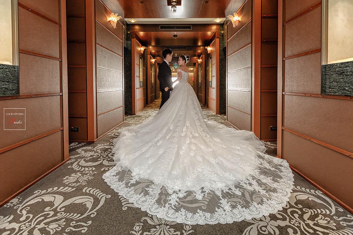 世貿聯誼社,臺北世界貿易中心聯誼社,婚禮紀錄,婚禮攝影,世貿三三