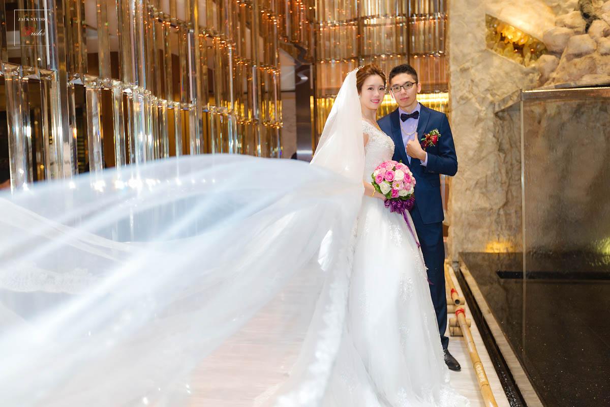 婚禮攝影,推薦婚攝,高雄婚攝,翰品酒店,類婚紗