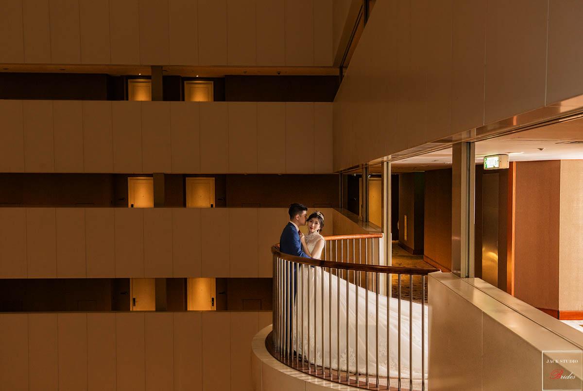 六福皇宮,婚禮攝影,婚禮紀錄,類婚紗,推薦婚攝
