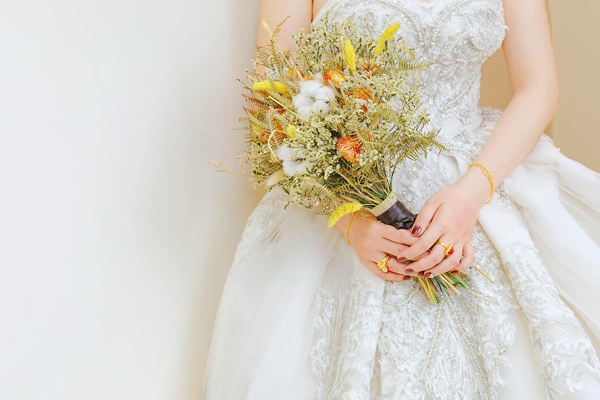 竹林婚宴會館 ,婚攝,婚禮紀錄,推薦婚攝,類婚紗