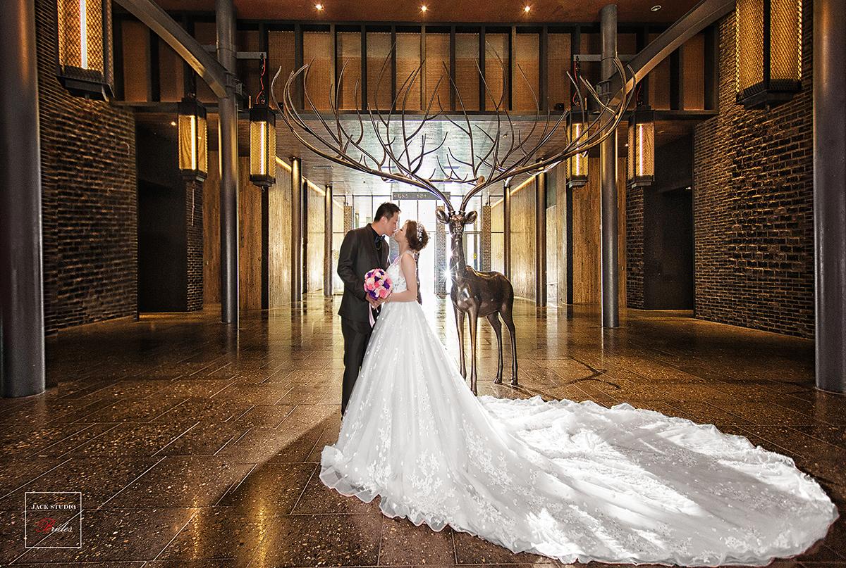 婚攝,台鋁,晶綺盛宴珊瑚廳,珍珠廳,銀河廳,錦繡廳,黃金廳