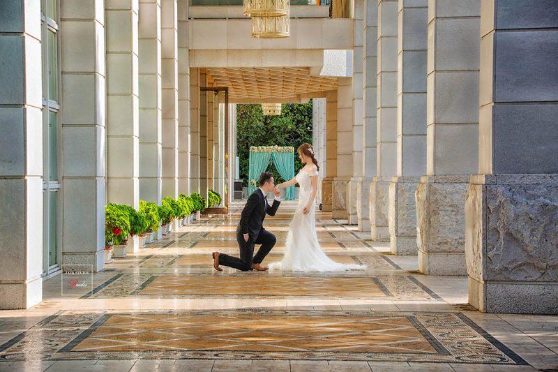 婚攝,婚禮紀錄,林皇宮花園酒店,推薦婚攝,婚禮錄影