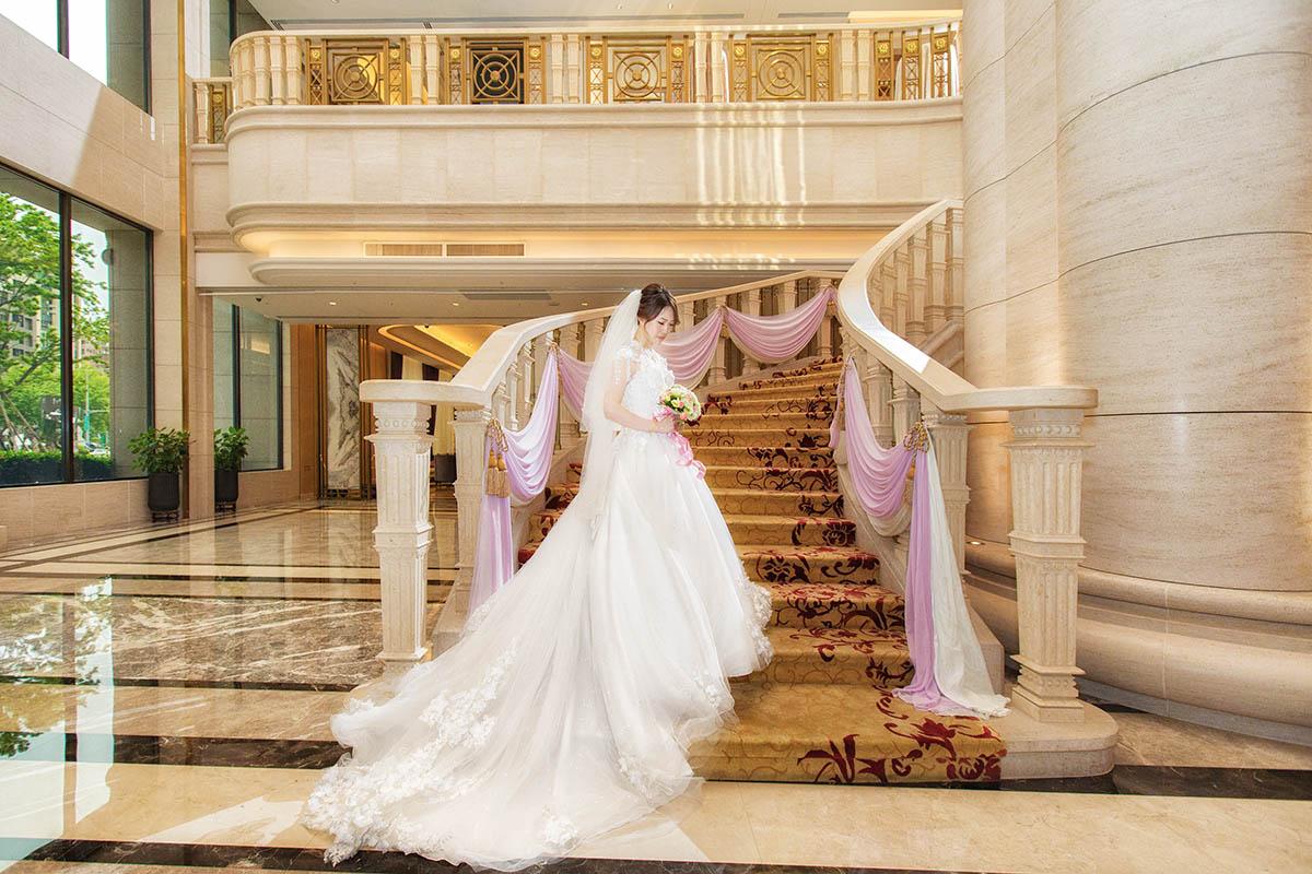 婚攝,婚禮紀錄,台北婚攝,推薦婚攝,美福大飯店