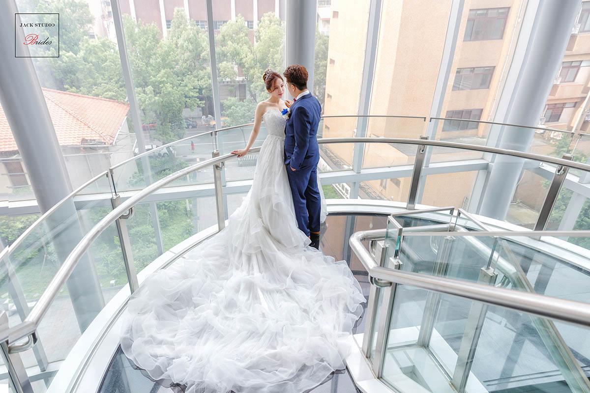 婚攝, 婚禮紀錄, 婚禮習俗, 推薦婚攝, 類婚紗
