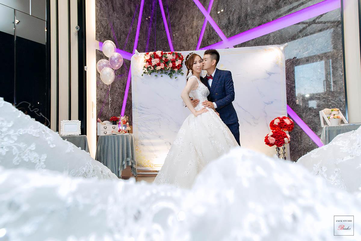 婚禮,婚攝,婚禮紀錄,婚禮攝影,婚禮習俗