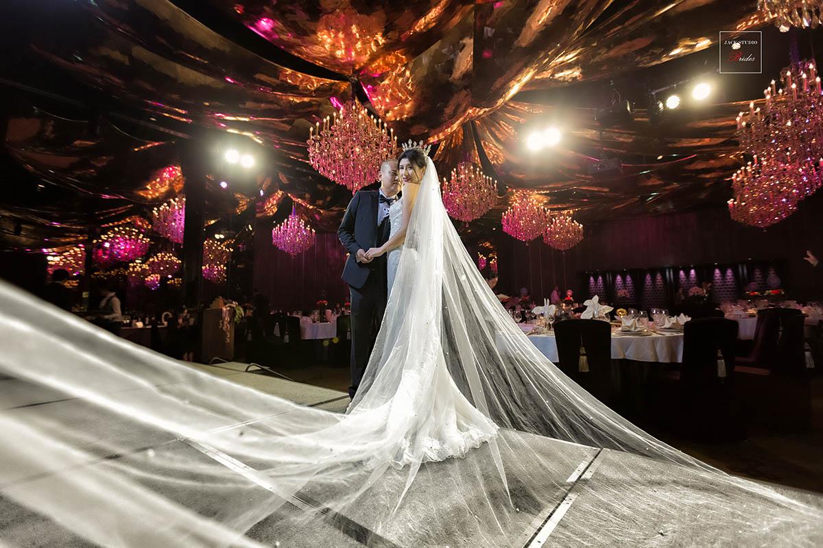 北部婚攝,台北,君品酒店,婚攝,婚禮紀錄