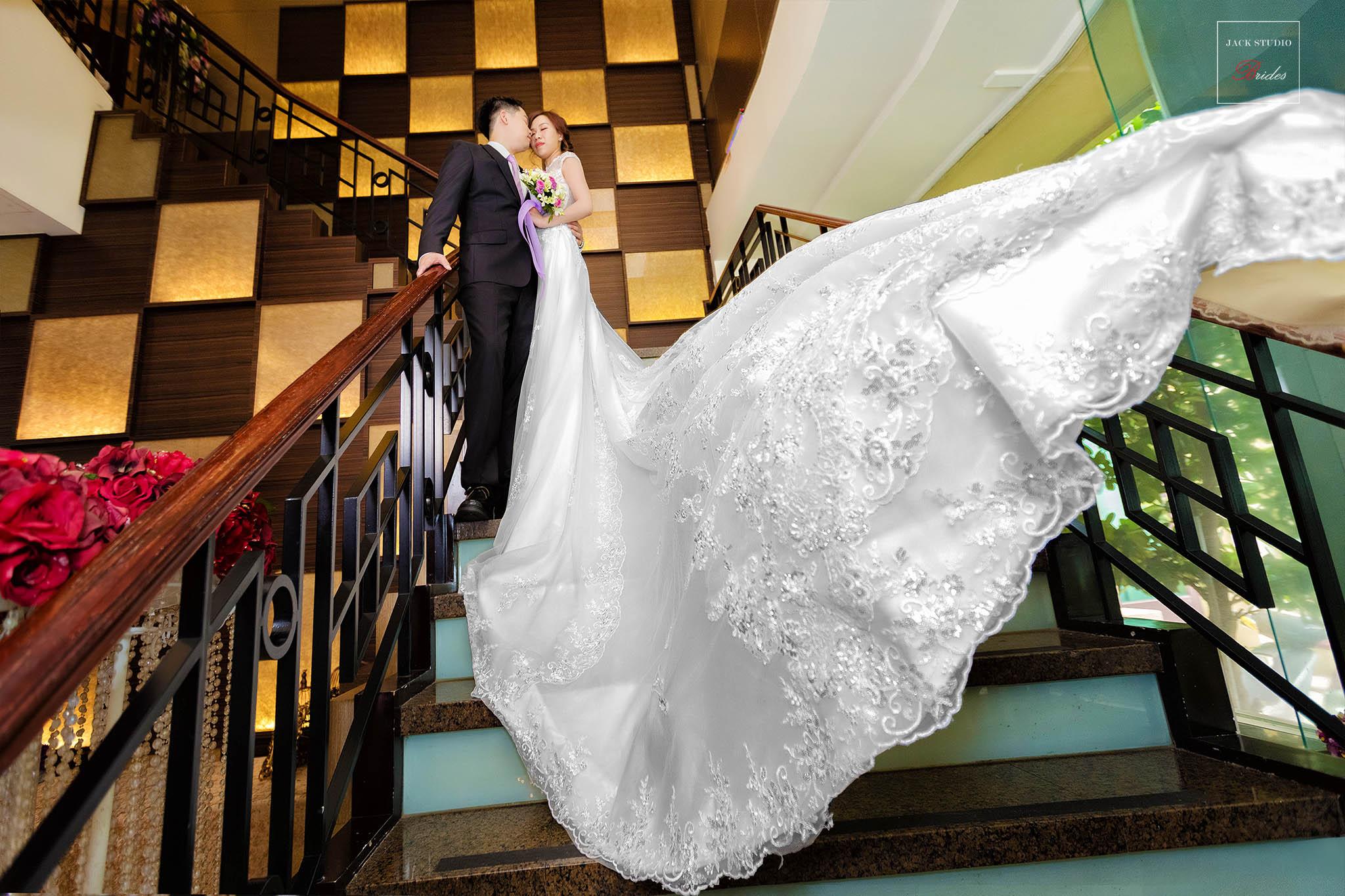 推薦婚攝,婚禮紀錄,婚禮攝影,儷宴會館