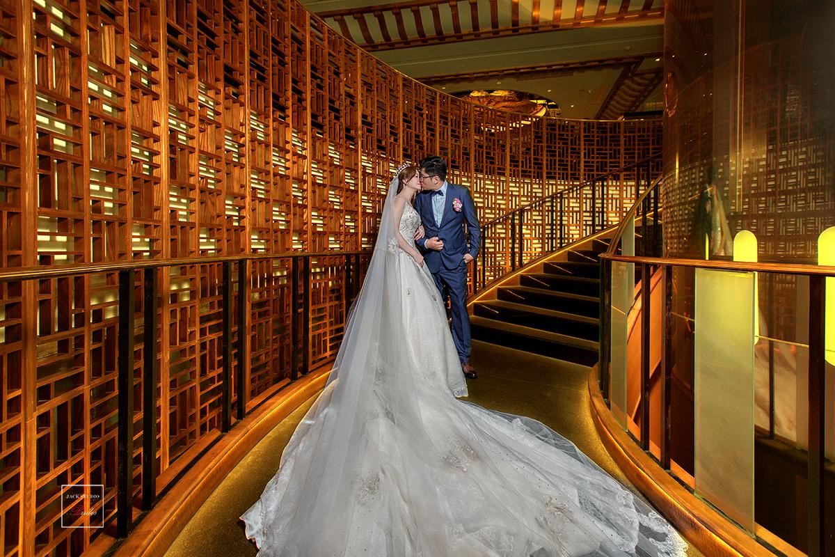 婚禮攝影,推薦婚攝,漢來大飯店,南部婚攝,高雄婚攝