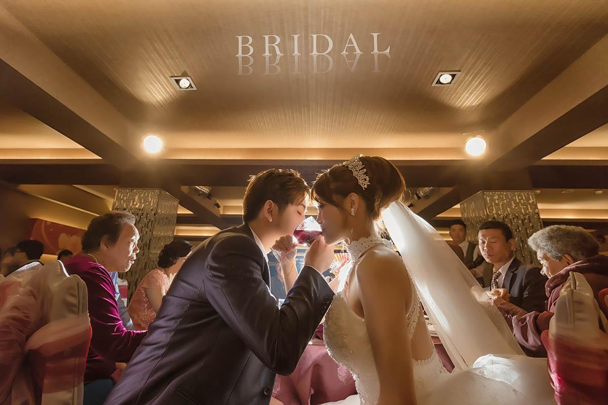 北部婚攝,南部婚攝,婚禮習俗,Amour阿沐,婚禮紀錄