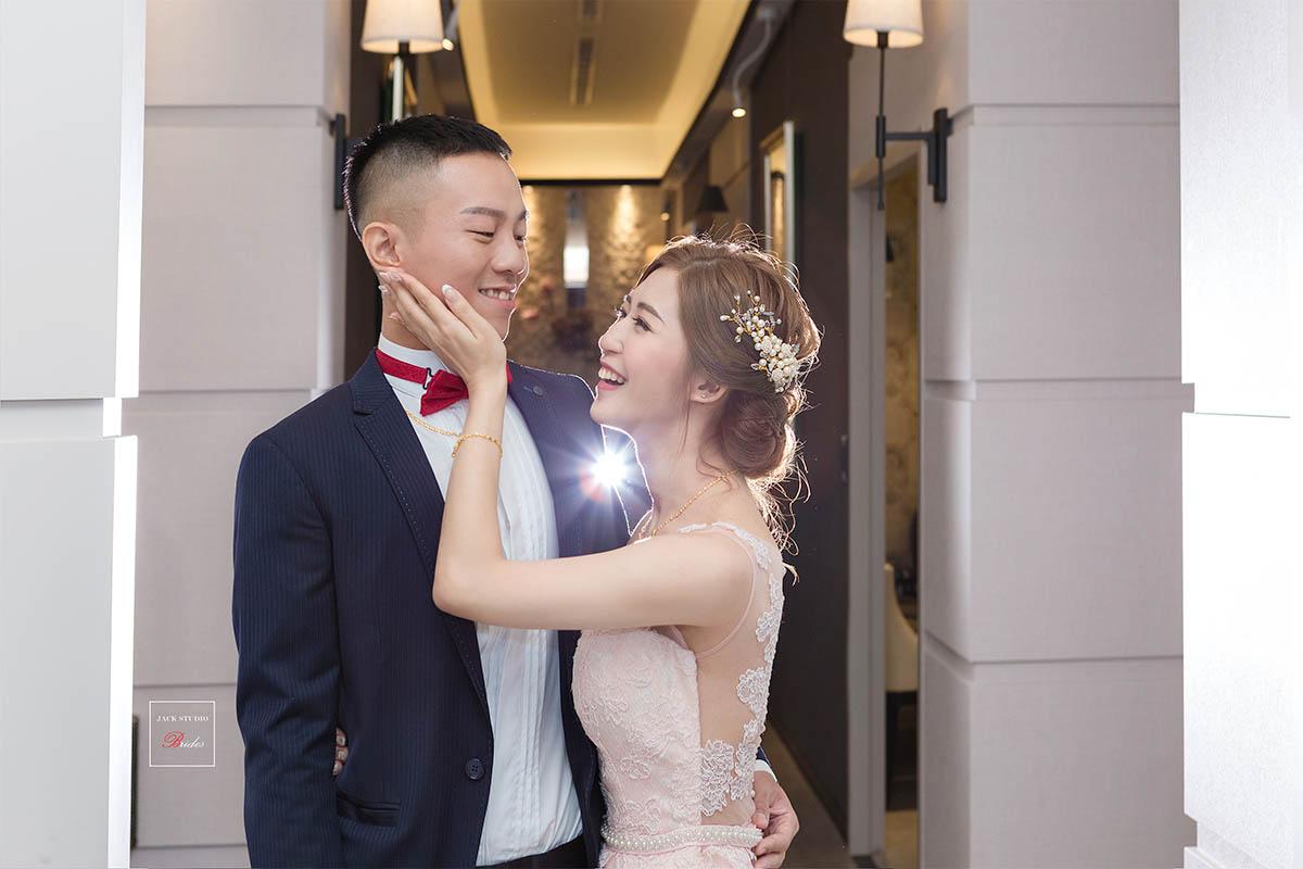 北部婚攝,婚攝,婚禮紀錄,推薦婚攝,珍豪大飯店