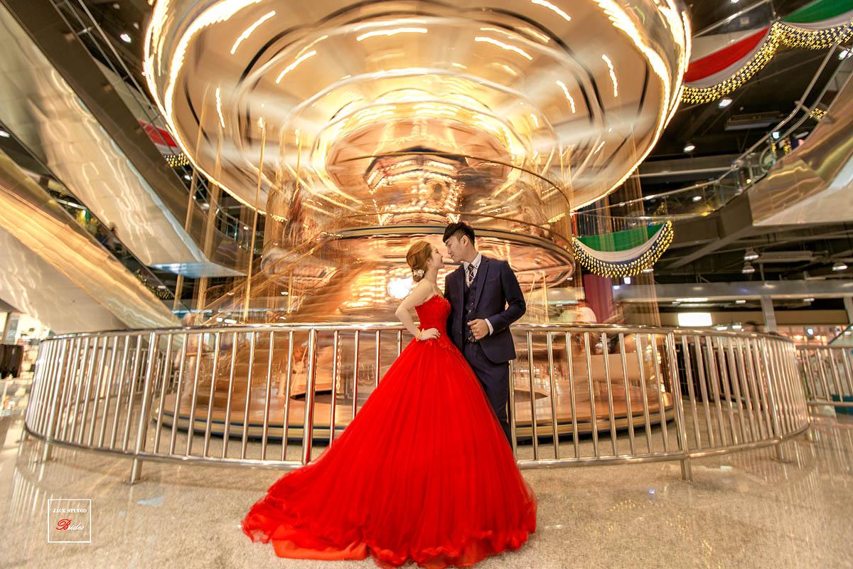 婚禮攝影,中部婚攝,苗栗婚攝,尚順君樂,尚順飯店