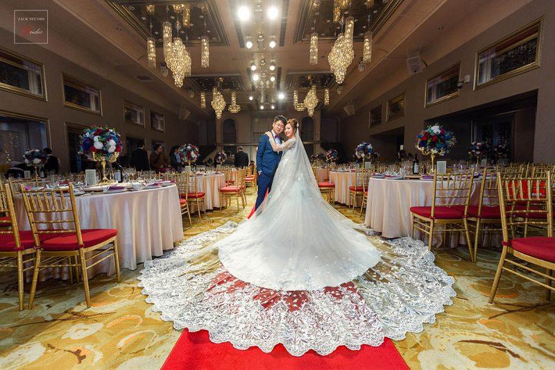 動態錄影,婚禮錄影,婚禮紀錄,推薦婚攝,民生晶宴會館