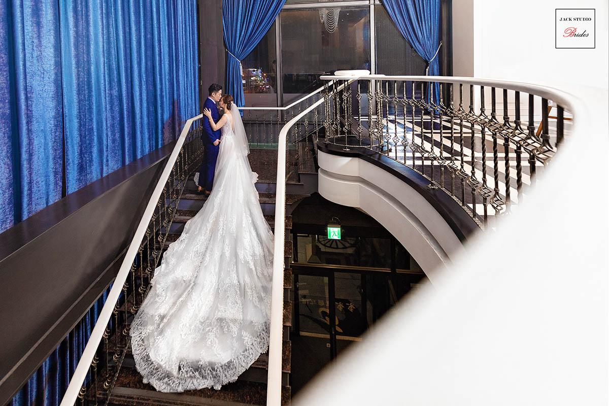 南部婚攝,東東宴會式場,婚禮紀錄,推薦婚攝,平面婚攝