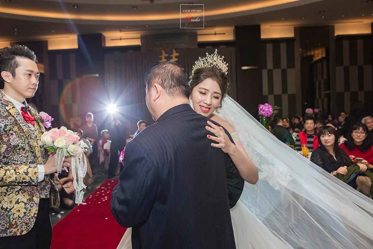 新竹國賓大飯店,婚禮攝影,喜宴會場