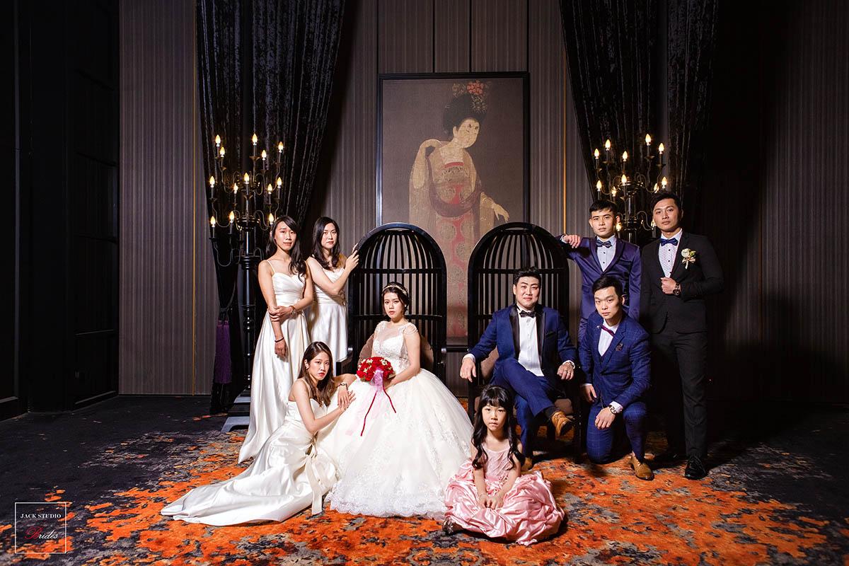 台北婚攝,婚禮錄影,婚禮紀錄,推薦婚攝,晶綺盛宴