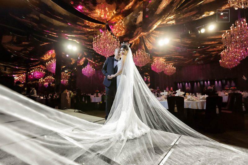 台北婚攝,婚禮錄影,婚禮紀錄,推薦婚攝,台北君品酒店