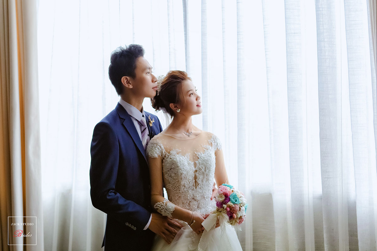 婚禮攝影,一五好事,推薦婚攝,婚禮紀錄,新竹