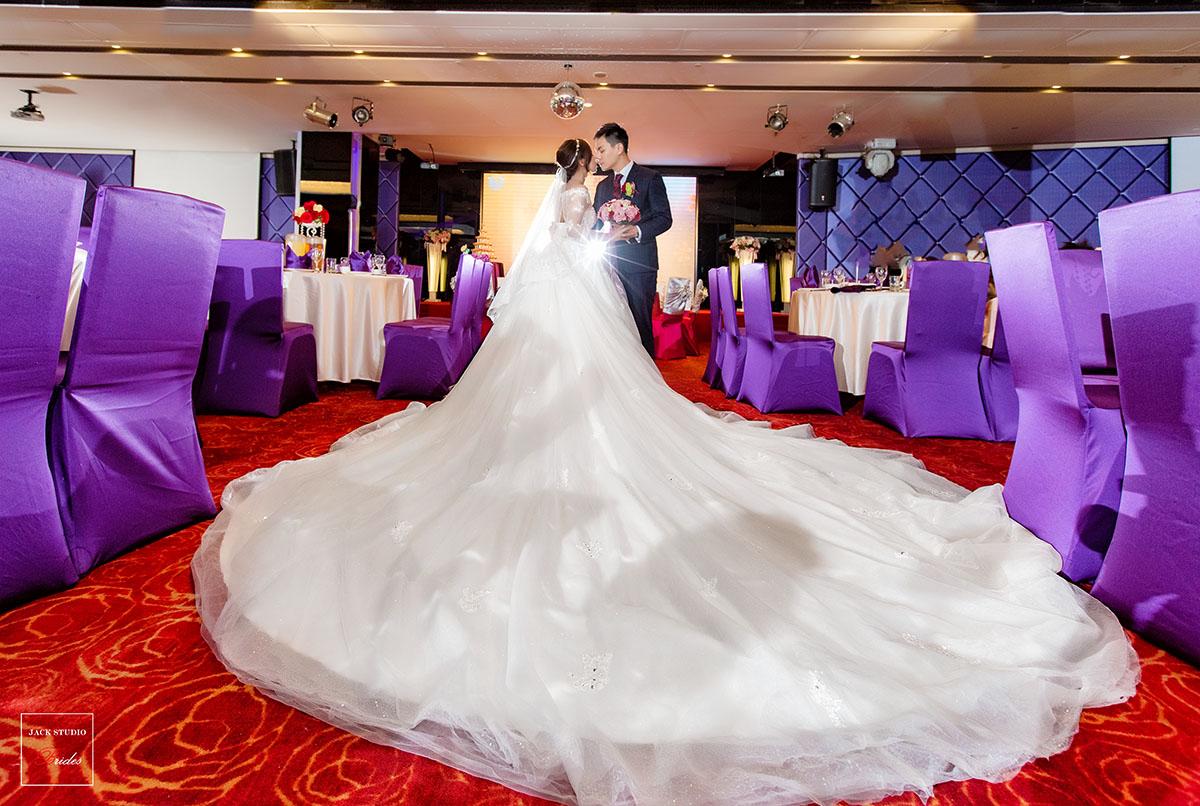 婚禮攝影,婚禮紀錄,雅悅大飯店