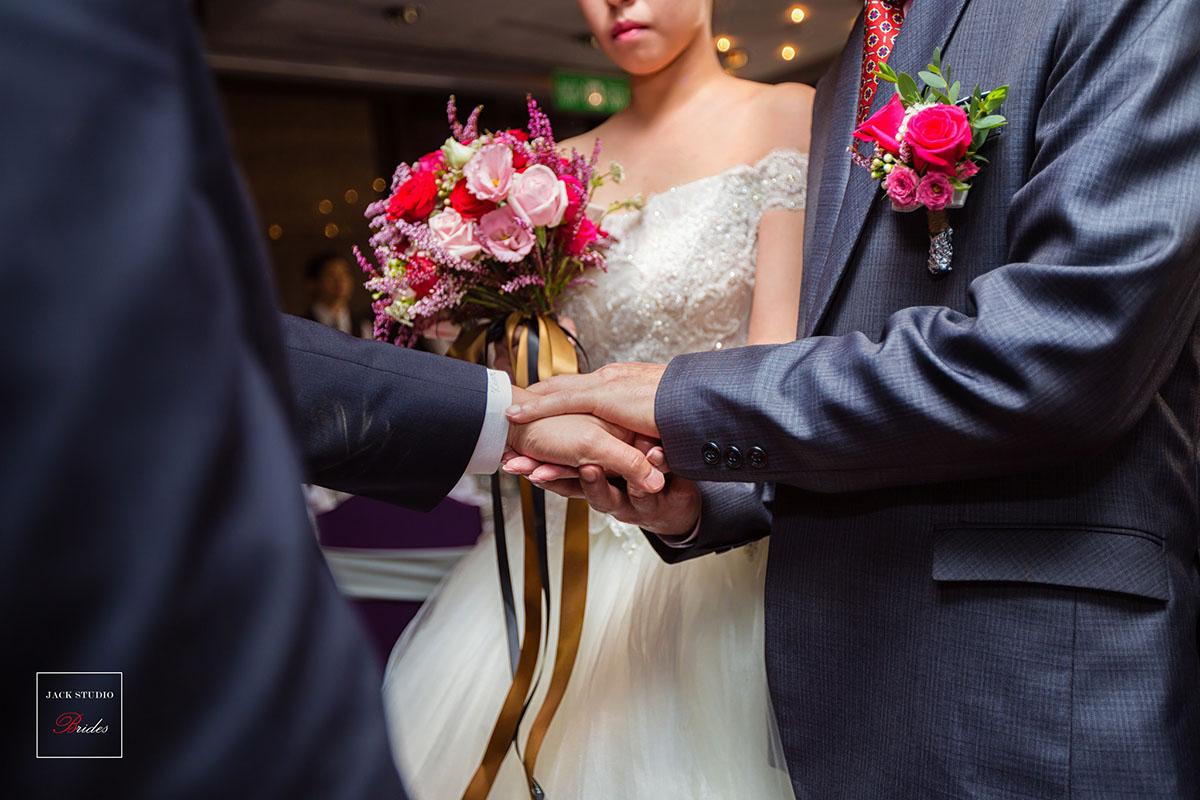 婚攝,婚禮紀錄,婚禮攝影,婚禮習俗,婚禮錄影