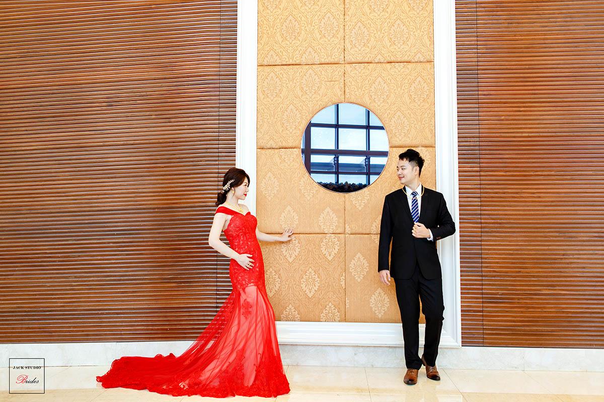 南部婚攝,婚禮紀錄,中部婚攝,推薦婚攝,漢來巨蛋會館