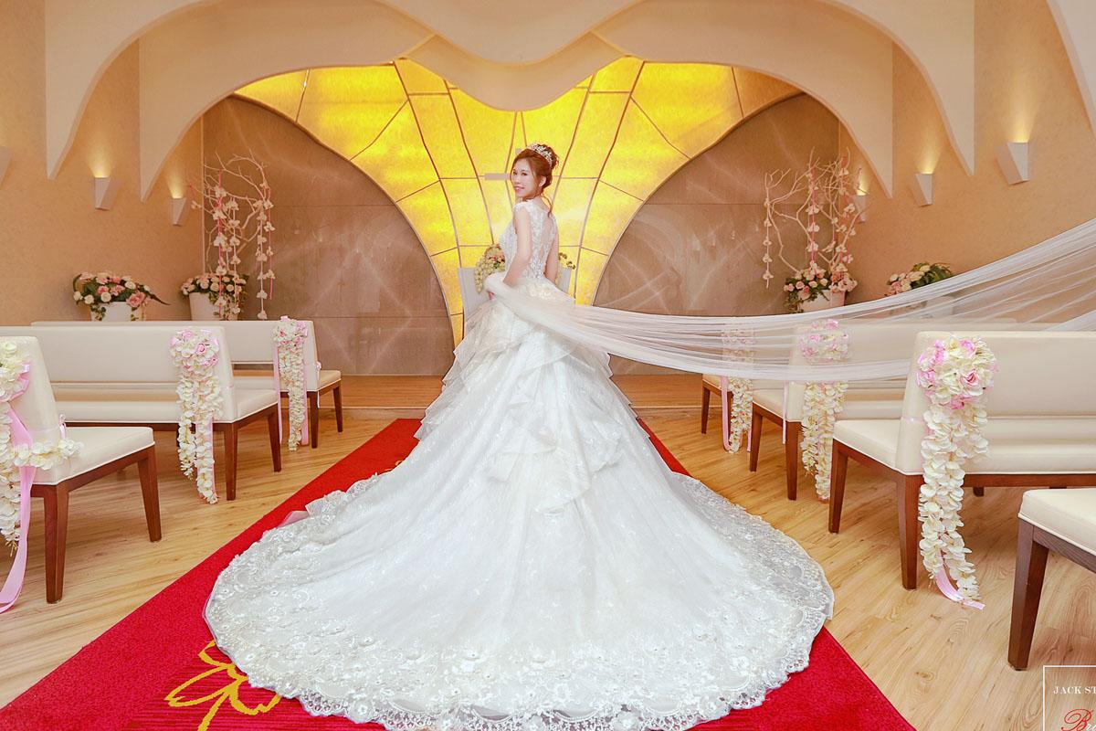 高雄婚攝,SDE,推薦婚攝,婚禮錄影,晶宴會館